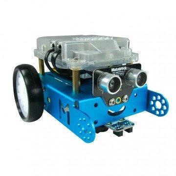 robot-mbot-24ghz-v11.jpg