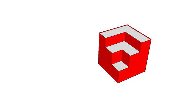logoskp.jpg