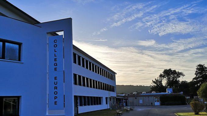 photo_college_cormeilles_1.jpg