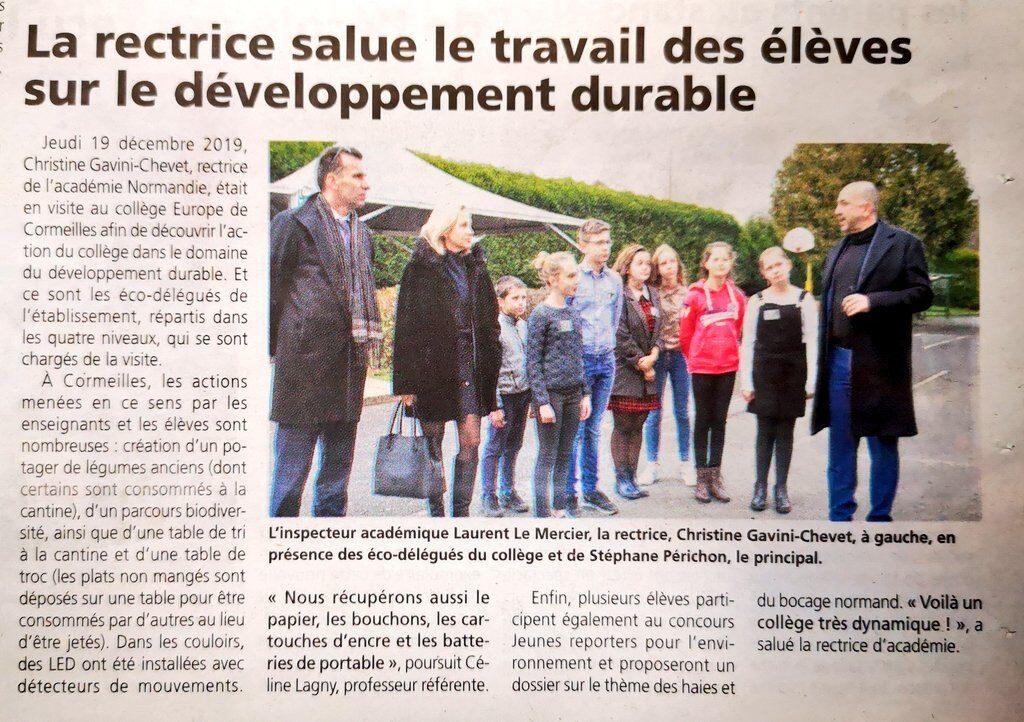 article_24_décembre_2020.jpg